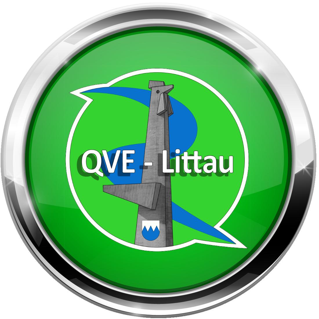 QVE-Littau